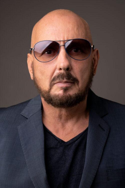 Oscar Cullinan Managing Director