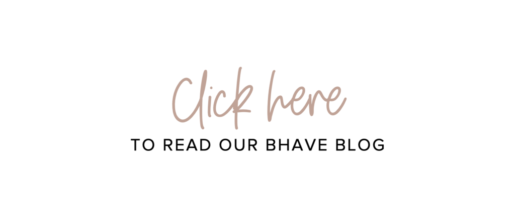 Link to blog