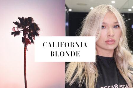 california_blonde